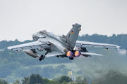44+23 - Germany - Air Force Panavia Tornado - IDS aircraft