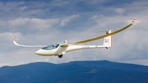 D-KOAI - Private Jonker Sailplanes JS1 Revelation 21m aircraft