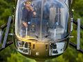 #5 Private Bolkow Bo.105 SP-NCM taken by Damian Szymula