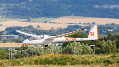 SE-TRH - Private Rolladen-Schneider LS1F