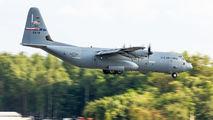 08-3179 - USA - Air Force Lockheed HC-130J Hercules aircraft