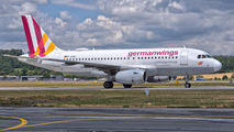 Germanwings D-AGWJ image