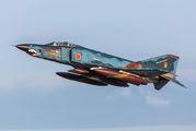 47-6905 - Japan - Air Self Defence Force Mitsubishi RF-4E Kai aircraft