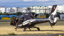 SP-WBN - Private Eurocopter EC130 (all models) aircraft