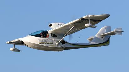 I-B845 - Private AirMax Seamax M.22
