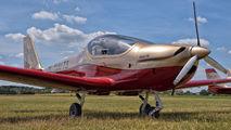 OK-YUU 73 - Private Skyleader Skyleader 600 aircraft