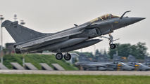 7 - France - Navy Dassault Rafale M aircraft