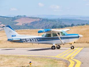 CS-AYZ - Private Cessna 172 Skyhawk (all models except RG)