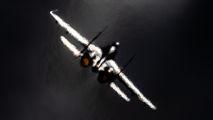 Ukraine - Air Force 58 image