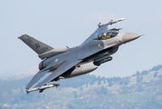 89-2024 - USA - Air Force General Dynamics F-16C Fighting Falcon aircraft