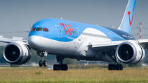 TUI Airlines Netherlands PH-TFK image