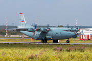 RF-90918 - Russia - Air Force Antonov An-12 (all models) aircraft
