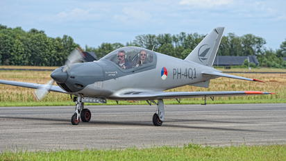 PH-4Q1 - Private Blackshape Prime BS100