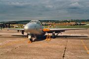 Switzerland - Air Force U-1210 image