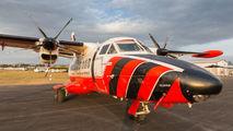 OM-SYI - Slovakia - Civil Aviation Authority LET L-410 Turbolet aircraft