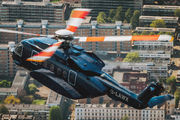 G-LAWX - Starspeed Sikorsky S-92 aircraft