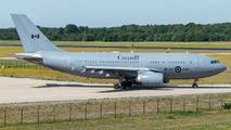 15002 - Canada - Air Force Airbus CC-150 Polaris aircraft