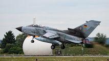 46-56 - Germany - Air Force Panavia Tornado - ECR aircraft