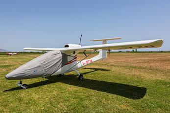 I-8778 - Private Iniziative Industriali Italiane Sky Arrow 450 TCE