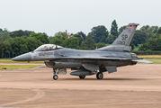 96-0083 - USA - Air Force Lockheed Martin F-16CJ Fighting Falcon aircraft