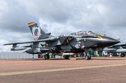 4325 - Germany - Air Force Panavia Tornado - IDS aircraft