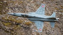 J-3094 - Switzerland - Air Force Northrop F-5E Tiger II aircraft