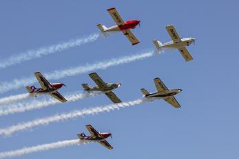I-7344 - Pristheath  MB Avio C-26