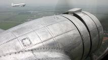 NC39165 - Aviodrome Douglas DC-2 aircraft