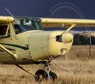 SP-MAI - Private Cessna 152 aircraft