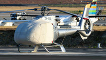ZK-IGM - Private Eurocopter EC130 (all models) aircraft