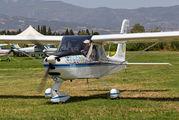 Private I-5688 image
