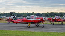 "ST-35 - Belgium - Air Force ""Les Diables Rouges"" SIAI-Marchetti SF-260 aircraft"