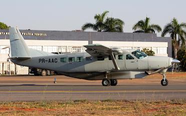 PR-AAC - Brazil - Federal Police Cessna 208B Grand Caravan
