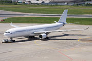 New Airbus A330 for I-Fly  title=