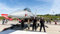 - - Poland - Air Force - Airport Overview - People, Pilot aircraft