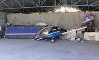 EC-YGI - Private Rans S-12 Airaile aircraft