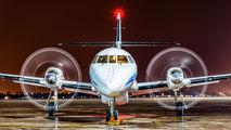 AIS Airlines PH-NCI image