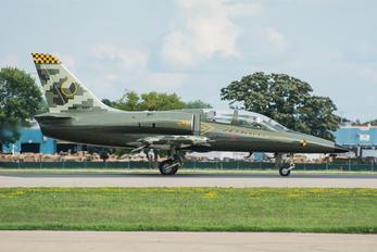 NX976BH - Private Aero L-39 Albatros