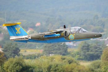 - - Sweden - Air Force SAAB 105 OE
