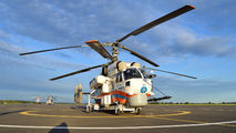 RF-32800 - Russia - МЧС России EMERCOM Kamov Ka-32 (all models) aircraft