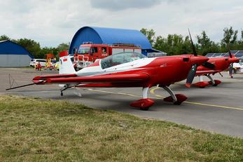 SP-TLC - Private Extra 330SC