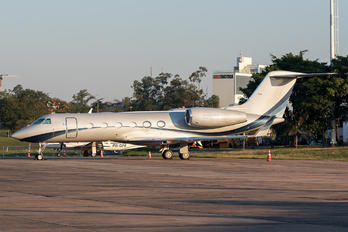 N213TG - Wells Fargo Bank Northwest Gulfstream Aerospace G-IV,  G-IV-SP, G-IV-X, G300, G350, G400, G450