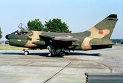 Portugal - Air Force 5521 image