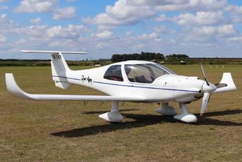 PH-SKY - Private Dyn Aero MCR4s