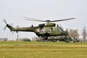Poland - Army 0601 image