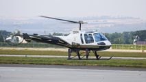 OK-ENG - DSA - Delta System Air Enstrom 480B aircraft