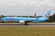 Jetairfly (TUI Airlines Belgium) OO-JBG image