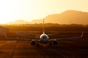 HL8332 - Jeju Air Boeing 737-800 aircraft