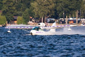 F-JUIF - Private AirMax Seamax M.22