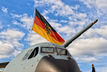 #5 Germany - Air Force Airbus A400M 54+30 taken by Jetzguy